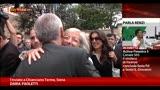 """UDC, Casini: """"Chi farà cadere Letta non sarà nostro alleato"""""""
