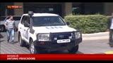 15/09/2013 - Siria, domani Ban Ki Moon presenta relazione armi chimiche