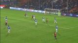 15/09/2013 - Sampdoria-Genoa 0-3