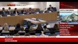 16/09/2013 - Siria, oggi Ban Ki-Moon presenta relazione armi chimiche