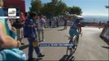 Capitan Nibali verso i Mondiali di ciclismo