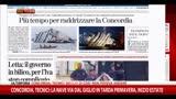 Rassegna stampa nazionale (17.09.2013)