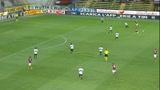 17/09/2013 - Parma-Roma 1-3