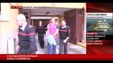 17/09/2013 - Blitz a Gomorra, presi gli esattori del clan