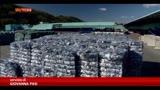 Rapporto Eurispes-Polieco sul riciclo dei rifiuti plastici
