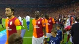 17/09/2013 - Galatasaray-Real Madrid 1-6