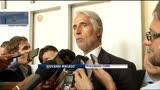 "Roma2024, Malagò: ""Parliamo di un'ipotesi"""