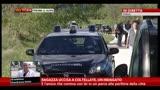 Udine, ragazza uccisa a coltellate: un indagato