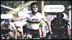 Bike Channel - per tutti i clienti Sky!