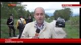Omicidio Udine: procura smentisce esistenza di indagati