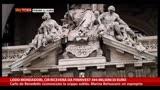 Lodo Mondadori,Cir riceverà da Fininvest 494 milioni di euro