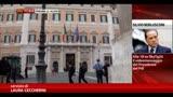Decreto contro l'omofobia, M5S: Boldrini si deve dimettere