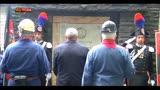 Grasso: diritto di cittadinanza a chi lavora in Italia
