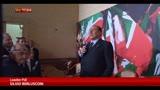 Berlusconi: acronimo Pdl non trasmette emozioni