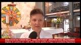 """19/09/2013 - Bimbi uccisi da tumori nella """"terra dei fuochi"""""""