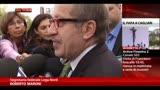 Lega, Maroni: sarà Congresso del cambiamento