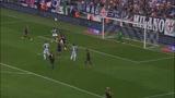 22/09/2013 - Juventus-Hellas Verona 2-1