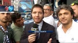 Milan-Napoli, le ultimissime da Mario Giunta