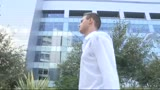Gallinari, direttore di Sky Sport24 per un giorno