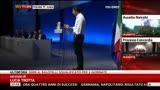 23/09/2013 - Pd, Renzi all'attacco dopo l'assemblea del suo partito