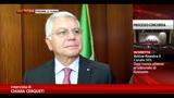 24/09/2013 - D.I.A. confisca al patrimonio di Messina Denaro