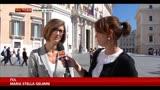 24/09/2013 - Gelmini: esigenza di Letta legittima