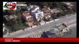 24/09/2013 - Maxi confisca a Grigoli, cassiere del boss Messina Denaro
