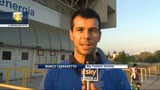 Il capitano non c'è più: intervista a Marco Carraretto