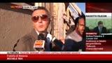 25/09/2013 - Processo Parolisi, le parole di Michele Rea