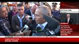 25/09/2013 - Omicidio Rea,difesa: dimostreremo infondatezza ricostruzione