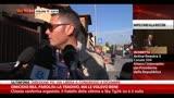 27/09/2013 - Omicidio Rea, le parole del fratello di Melania