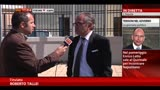 27/09/2013 - Omicidio Rea, legale Parolisi:abbiamo dimostrato estraneità