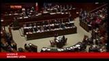 28/09/2013 - Governo, Letta: o si rilancia o si chiude esperienza