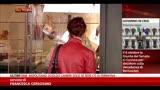 29/09/2013 - Conti pubblici, la crisi congela provvedimenti antideficit