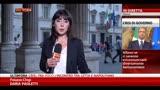 29/09/2013 - Pdl nel caos, ministri contro Berlusconi