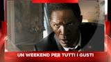30/09/2013 - SkY Cine News - Le uscite della settimana