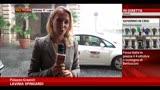 30/09/2013 - Resa conti Pdl, Berlusconi oggi vede deputati e senatori