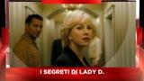 30/09/2013 - Sky Cine News: Speciale Diana