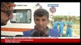 Naufragio Lampedusa, parla il responsabile sanitario