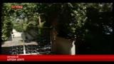Omicidio coniugi Burgato, ergastolo per Lisandra Aguila Rico