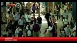 Emigrazione,più che raddoppiati laureati che lasciano Italia