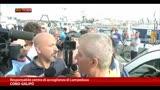 Lampedusa, Galipò: sovraffollamento nel centro accoglienza