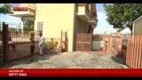 Roma, segregata in chiesa apostolica: arrestati 3 nigeriani