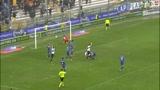 08/10/2013 - Tutti i gol di Aleandro Rosi
