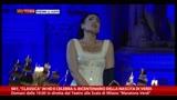 """09/10/2013 - Sky, nasce """"Classica"""" in HD: 24 ore al giorno di musica"""