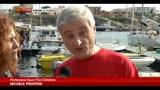 10/10/2013 - Naufragio Lampedusa, Prosperi: stanziati 20mln per minori