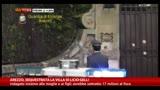 10/10/2013 - Arezzo, sequestrata la villa di Licio Gelli