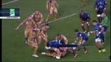 Rugby: Heineken Cup, Italia vs Francia