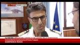 11/10/2013 - Immigrazione, le parole di Gianfranco Russo