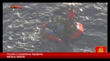 12/10/2013 - Altro naufragio nel Canale di Sicilia, almeno 50 morti